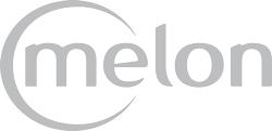 melon-logo_hopea
