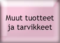 tab_muut