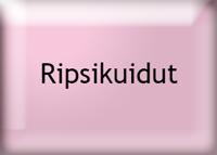 tab_ripsikuidut