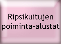 tab_poimalustat