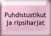 tab_tikutharjat